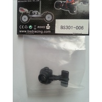 BSD STEERING ARM 2PCS - BS301-006