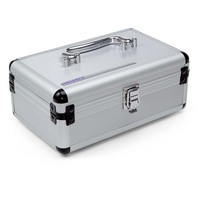 ALU CARRY CASE FOR COMM LATHES - HD101093