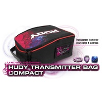 HUDY TRANSMITTER BAG - COMPACT - HD199171