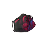 HUDY FACE MASK - HD286990