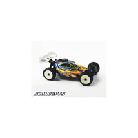 JCONCEPTS JAMMIN X1-CR ILLUZION BODY H/D - JCP0016HD-D