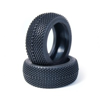 JCONCEPTS SUBCULTURES 1-8TH BUGGY TYRES - JCP3034-04