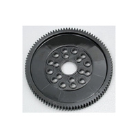 KIMBROUGH 72T. 48P. SPUR GEAR - KM143