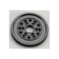 KIMBROUGH 104T. 64P. SPUR GEAR - KM211