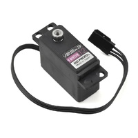 RSX3-12 WORLD SPEC VERSION SERVO - KO30127