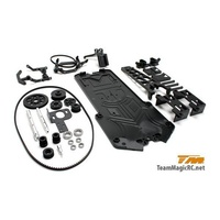 E4D FORWARD CHASSIS CONVERSION - MG503013