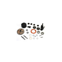E6 COMPLETE DIFF KIT F/R - MG505117
