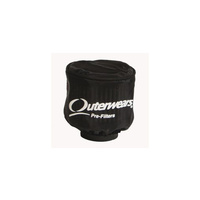 OUTERWARES WATER REPELLENT PRE-FILTER - OW20-1100-01