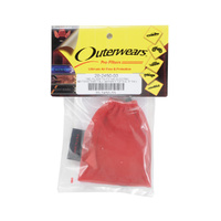 OUTERWARES R/C ELECTRIC MOTOR PRE-FILTER - OW20-2450-03
