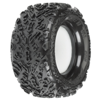 PROLINE BIG JOE II 2.2 ALL TERR TYRE SUIT SUMMIT - SAVAGE XS - PR10105-00