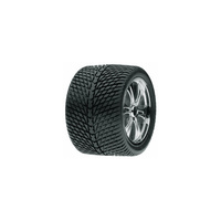 PROLINE ROAD RAGE 40 SERIES MAXX TYRES 2PCS - PR1104-00