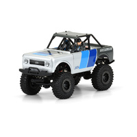 PROLINE AMBUSH 1-25TH ROCK CRAWLER RTR - PR4004-00