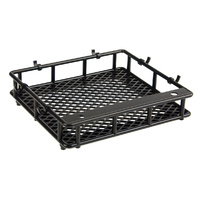 PROLINE SCALE ACCESSORY ROOF RACK - PR6046-00