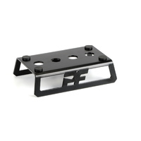 PROLINE PROTOFORM SATINBLACK CAR STAND - PR6256-00