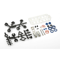 PROLINE PRO-SPEC SHOCK KIT 110 BUGGY - PR6267-00