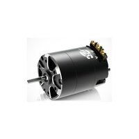 RC CONCEPT 9.5 1-10TH MOTOR - RCON20400095