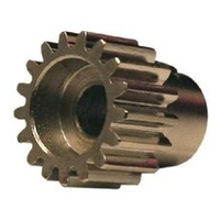 18 TOOTH 32 PITCH 5MM SHAFT SIZE PINION GEAR - RW32018E
