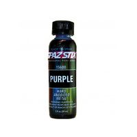 SPAZSTIX PURPLE AIRBRUSH PAINT 2OZ - SZX15600