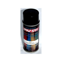 SPAZSTIX CANDY APPLE GREEN AEROSOL PAINT 3.5OZ - SZXA15359