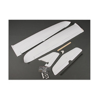 VOLANTEX FIRSTAR MAIN WING AND TAIL - VT757002