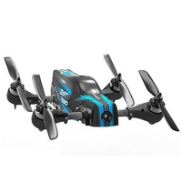 VOLANTEX SWIFT TR280 FPV RACING DRONE - KIT - VT801-1