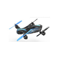 VOLANTEX SWIFT TR280 FPV RACING DRONE - VT801-2