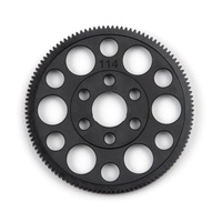 XRAY OFFSET SPUR GEAR 114T / 64 - XY305884