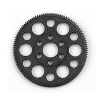 XRAY OFFSET SPUR GEAR 116T / 64 - XY305886