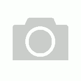 XRAY GT CLEAR BODY WITH WING - FOR 1-8TH GT ONROAD CAR - XY359730