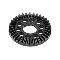 XRAY BEVELED DIFF. GEAR FOR BALL DI - XY385035