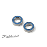 XRAY HIGH-SPEED BALL-BEARING 8X14X4 - XY940815