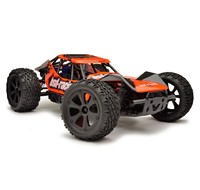 RC Car Kits & RTR