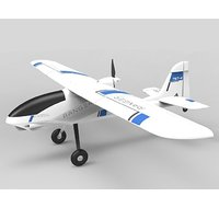 RC Aircraft Kits & RTR